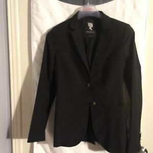 Talula blazer-great condition Size 0