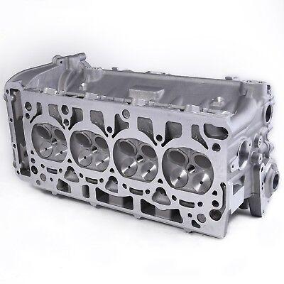 Engine Cylinder Head w/ valves For CC Passat cc AUDI S5 Q3 Q5 TT EA888 1.8T 2.0T