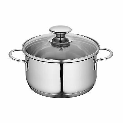 Küchenprofi Mini-Topf 16CM 1,5 Litros Olla