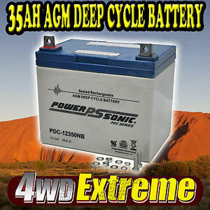 24 Volt Deep Cycle Batteries Ebay 2017 2018 Cars Reviews