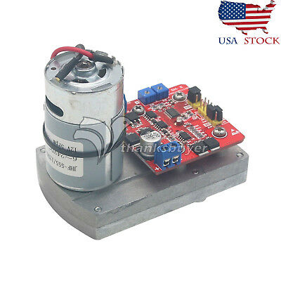 High Torque Servo Dc12v 24v 380kg.cm Steel Gear For Robot Mechanical Arm A380 Us