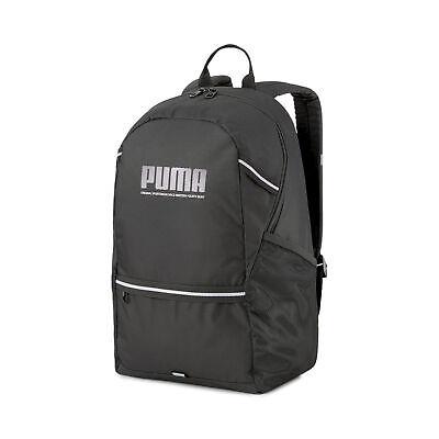 PUMA Plus Backpack