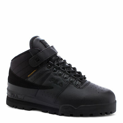 Fila Men's F-13 Weather Tech Boot