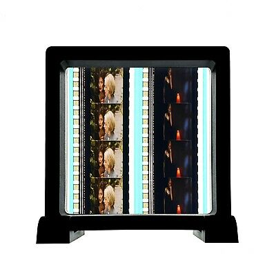 Mulholland Drive (2001) 35mm Film Cell Display
