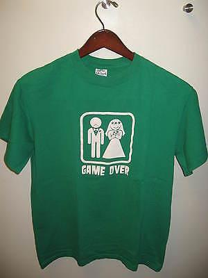 "/""INSANE SHOE GAME/"" T-Shirt to Match Foamposite PRO /""Dr Doom/"""