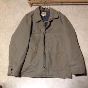 Stroller jacket