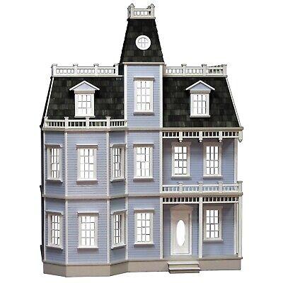 Real Good Toys New Haven Dollhouse Kit Real Good Toys Dollhouses