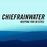 chiefrainwater