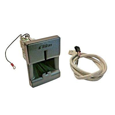 Triton Atm 8100 9100 9700 - Emv Upgrade Kit