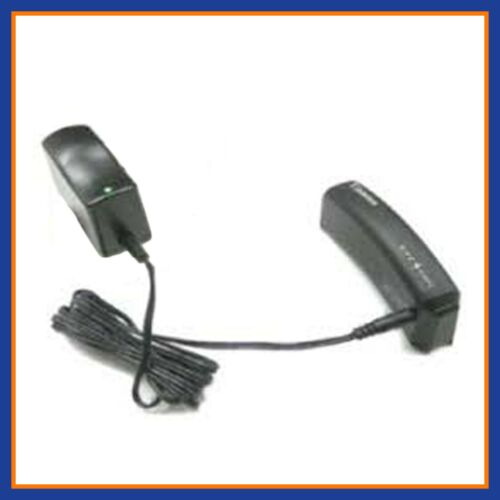 Bistos BT- 410 Power Adapter