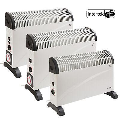 Heizung Elektroheizer Heizlüfter Radiator Heizkörper Konvektor Frostwächter (Elektro-heizung)