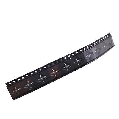 Us Stock 10pcs Mav-11sm Mav-11 50mhz-1ghz Mmic Amp Original Mini-circuits