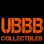 UBBB Collectibles