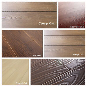 Real-Wood-Look-Texture-Co-ordinated-and-Raised-Laminate-Flooring-Has-to-Be-Seen
