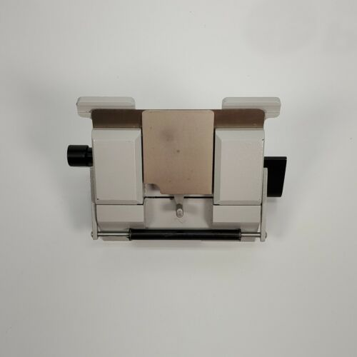 Thermo Shandon Finesse 325 Blade Holder