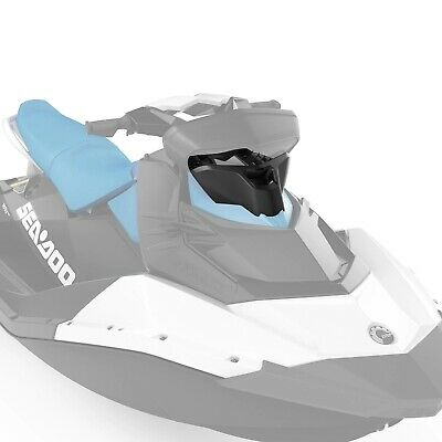 Sea Doo Watercraft BRP Audio-Portable System Support Base Spark 295100856