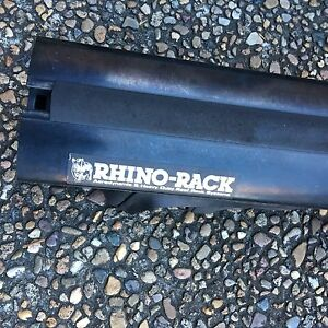 Rhino Roof Racks Parramatta Parramatta Area Preview