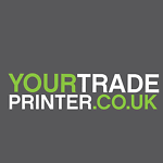 YourTradePrinter