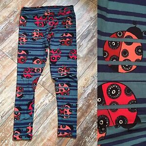 TC LuLaRoe Leggings. $25.00 each