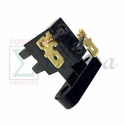 Carbon Brush For Champion St05fd-1152035 St02fd-1152035 St02fd-1152036 Generator