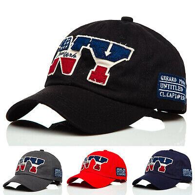Tennis Hat (Mütze Baseball Kappe Hat Schirmmütze Cap  Basecap Tenniscap Print Aufdruck Motiv)