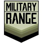 Military Range UK