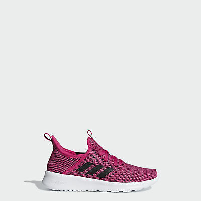 adidas Originals Cloudfoam Pure Shoes Kids'