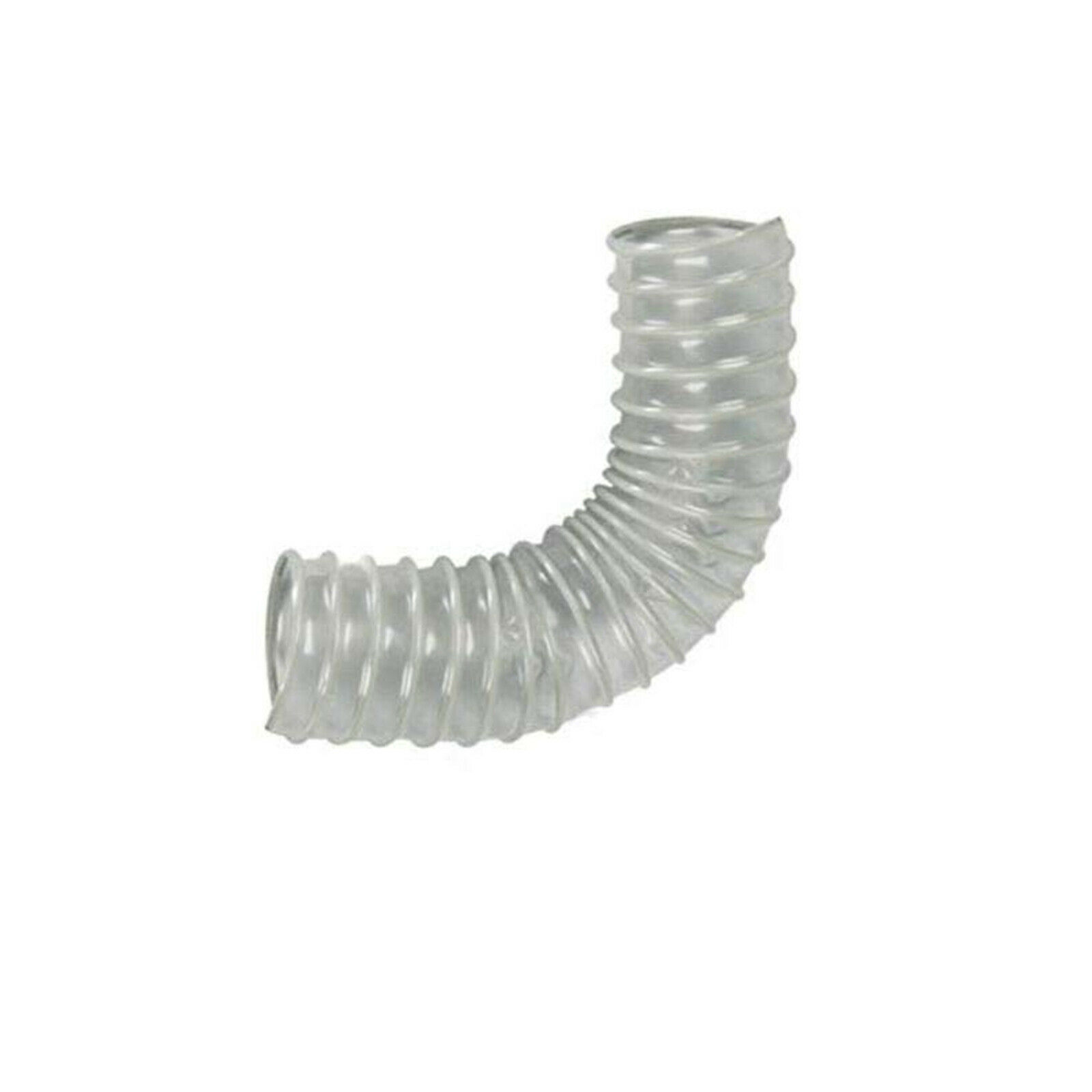 4yourhome Vacuum Cleaner Generic Lower Duct Nozzle Hose for