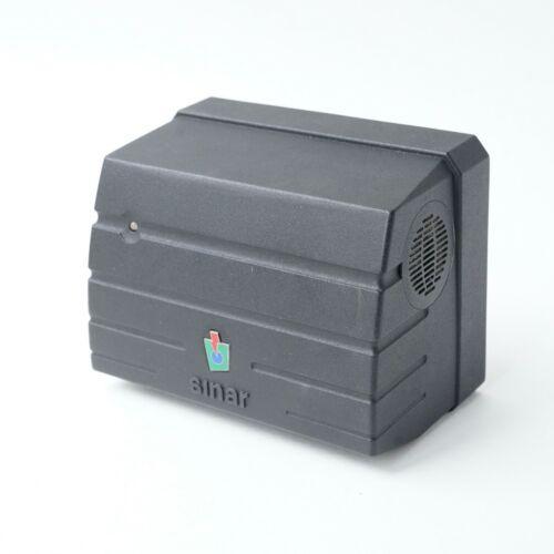 Sinar 23 HR multi-shot digital camera back for large/medium format view cameras