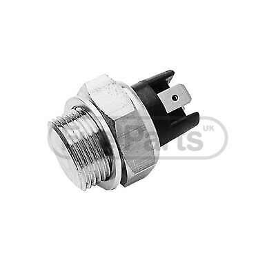 Genuine Fuel Parts Radiator Fan Temperature Switch - RFS3033