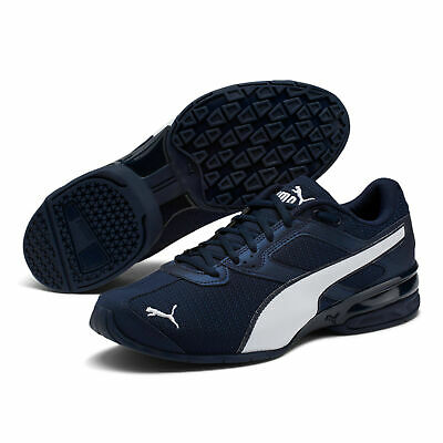PUMA Tazon 6 Zag Men's Sneakers Men Shoe Running