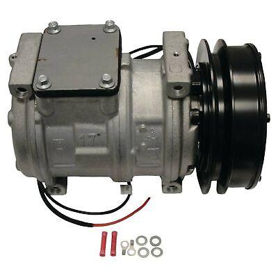 Ac Compressor For John Deere Tractor 4560 4755 4760 4955 4960