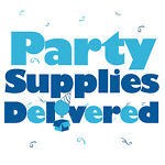 partysuppliesdelivered