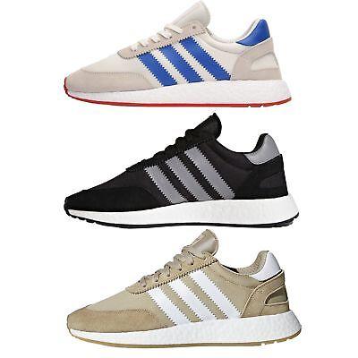 Adidas Boost Herren (adidas Originals I5923 Unisex Herren Damen Schuhe Sneaker Sportschuhe Boost)