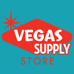 Vegas Supply Store