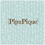 Pipnpique