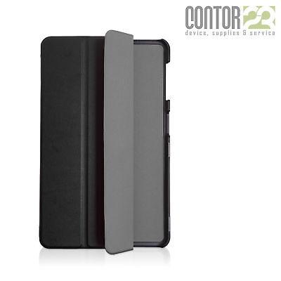 Hülle für Samsung Galaxy Tab A6 10.1 2016 Tablet-Tasche Case Cover SM-T580/T585