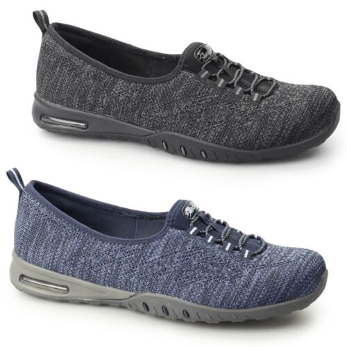 skechers easy air baskets relaxed