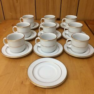 Noritake contemporary gumtree australia free local classifieds fandeluxe Image collections
