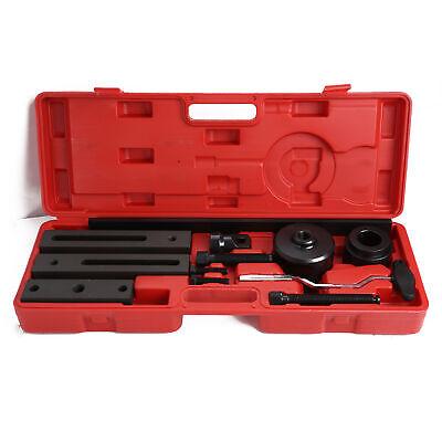 DQ200 Auto Transmission Tools for VAG VW AUDI-7 Speed Installer Remover DSG 0AM