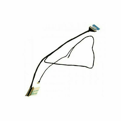 Cable Flex Video Acer Aspire 5810 5810t 5810tz Lcd Video Cable 50.4CR03.002