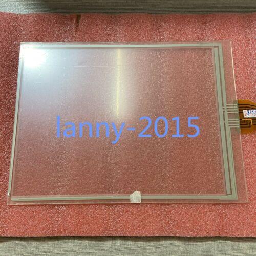 1pc New Horizon Vac-100a Touchpad