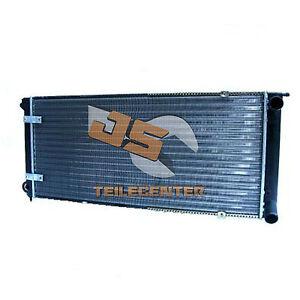 radiador-del-motor-refrigeracion-del-motor-para-VW-SCIROCCO-53b