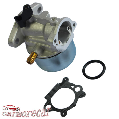 Carburetor Carb 50-657 Fits BRIGGS & STRATTON 799868 497314 498170 498254 497