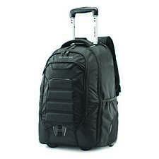 Samsonite Tectonic 2 Wheeled Backpack