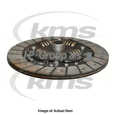 New JP GROUP Clutch Friction Plate Disc 1130200700 Top Quality