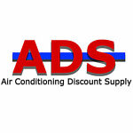 acdiscountsupply