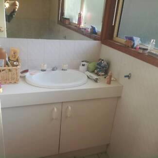 1 Room to rent Belconnen Florey Belconnen Area Preview