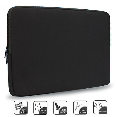 Newest MacBook Air 13 Inch Sleeve Bag Case A1369/A1466/A1932 (2008-2017 Release) segunda mano  Embacar hacia Argentina
