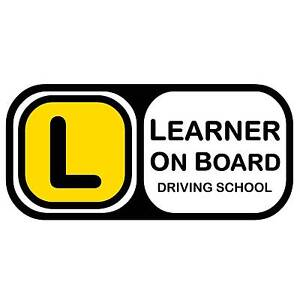 Learner On Board Driving School ( Lessons, Classes, Instructor ) South Brisbane Brisbane South West Preview